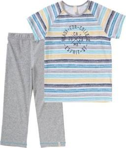 Schlafanzug Gr. 92/98 Jungen Kleinkinder