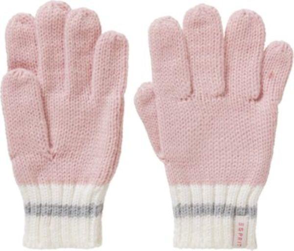 Fingerhandschuhe Gr. 152/158 Mädchen Kinder