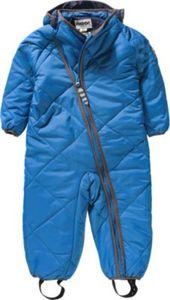 Baby Schneeanzug ROLF BUBBLE Gr. 80