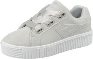 Sneakers Low Gr. 40 Damen Kinder