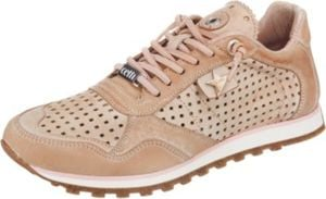 Sneakers Low Gr. 39 Damen Kinder