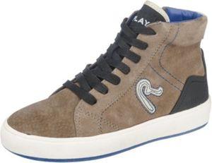Sneakers High Gr. 31 Jungen Kinder