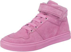 Sneakers High FitMI Gr. 35 Mädchen Kinder