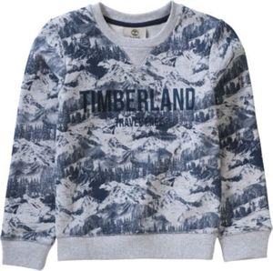 Sweatshirt Gr. 116 Jungen Kinder
