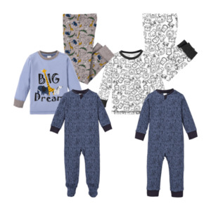 POCOPIANO     Pyjama / Overall