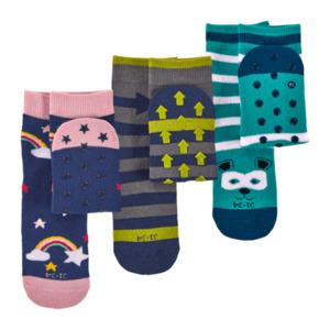 POCOPIANO     Anti-Rutsch-Socken