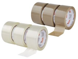 POWERFIX® Packbandset, 3-teilig