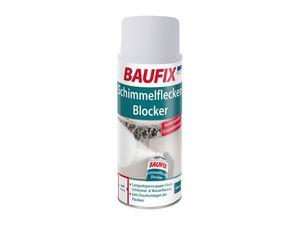 BAUFIX Schimmelfleckenblocker