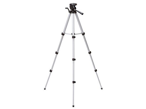 Einhell Teleskop-Stativ Tripod