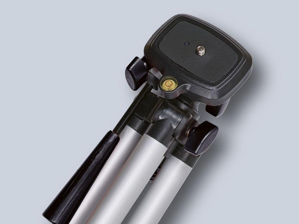 Bild 4 von Einhell Teleskop-Stativ Tripod