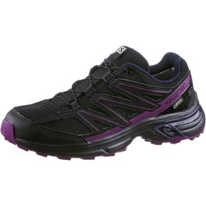 Salomon WINGS ACCESS 2 GTX® Laufschuhe Damen