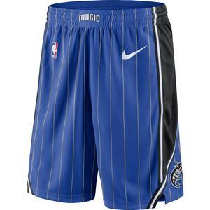 Nike ORLANDO MAGIC Shorts Herren