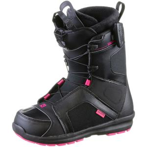 Salomon KEA Snowboard Boots Damen
