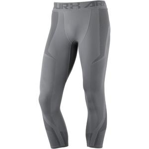 Under Armour HeatGear Threadborne Seamless Tights Herren