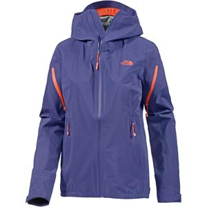 The North Face Shinpuru Jacket Funktionsjacke Damen
