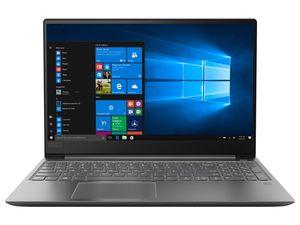 Lenovo Ideapad 720S-15IKB Laptop