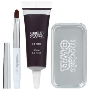 Models Own Lippenstift Paint Kit Loud Lippenstift 1.0 st