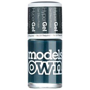 Models Own Gel Effect Polish Deep Sea Nagellack 14.0 ml
