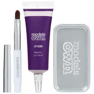 Models Own Lippenstift Metallic Chaos Lippenstift 1.0 st