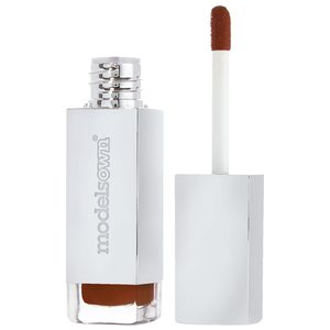 Models Own Lippenstift Sugarplum Lippenstift 5.3 ml