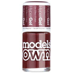 Models Own Gel Effect Polish Sweet Sherry Nagellack 14.0 ml