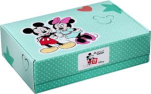 dm Disney Box