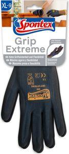 Spontex Grip Extreme blau - Gr. XL / 9