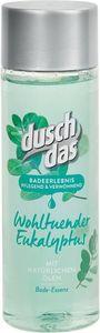Duschdas Bade Essenz Eukalyptus 200 ml