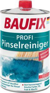BAUFIX Profi - Pinselreiniger ca. 1L