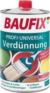 BAUFIX Universal -Verdünnung 1 L