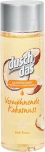 Duschdas Bade Essenz Kokosnuss 200 ml