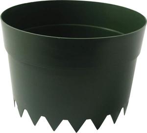 Bewässerungsringe 20 cm