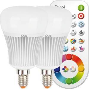 iDual LED Lichtsystem Müller Licht
