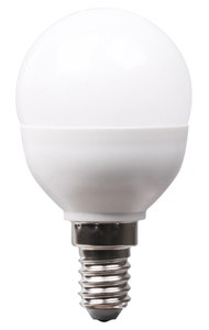 LED Kerzenlampe, 14 LEDs XQ-lite