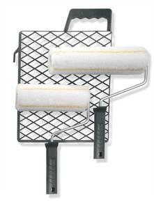 Anti Spritzroller Sparset 5-teilig, Standard