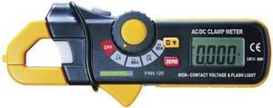 Stromzange AC/DC - PAN 120 Pancontrol