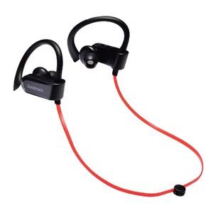 Sports wireless In-Ear-Kopfhörer Goodmans schwarz