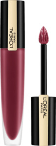 L'ORÉAL PARIS Lippenstift Infaillible Rouge Signature I enjoy 103