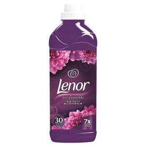 Lenor parfumelle Weichspüler Amethyst Blütentraum 900ml
