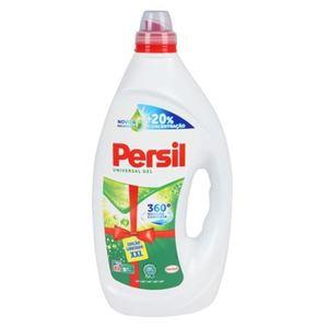 Persil Universal Gel XXL 4L
