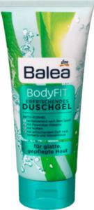 Balea Duschgel BodyFit