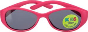 SUNDANCE Sonnenbrille für Kinder rosa