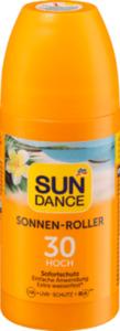 SUNDANCE Sonnenroller LSF 30
