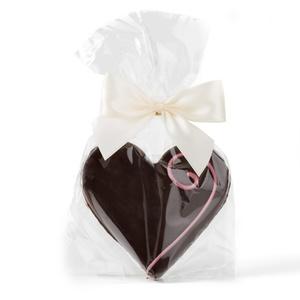 Nougat-Herz 5,99 € / 100g