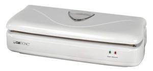 Clatronic Folienschweißgerät FS 3261 ´´´´