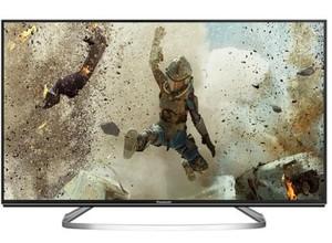 Panasonic LED-TV TX40FXN688 ,
