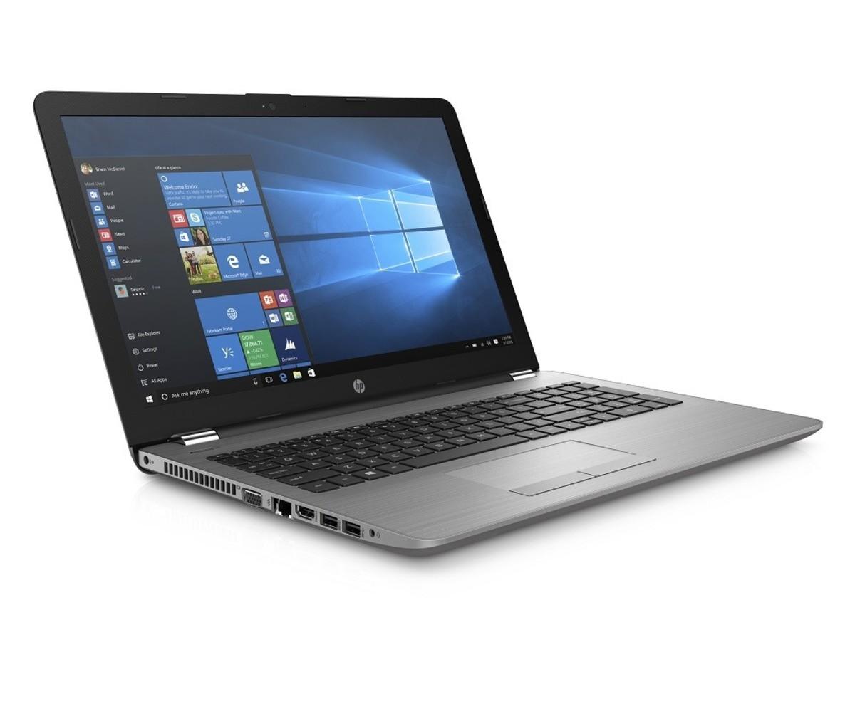 Bild 1 von HP Notebook 255 G6 | B-Ware