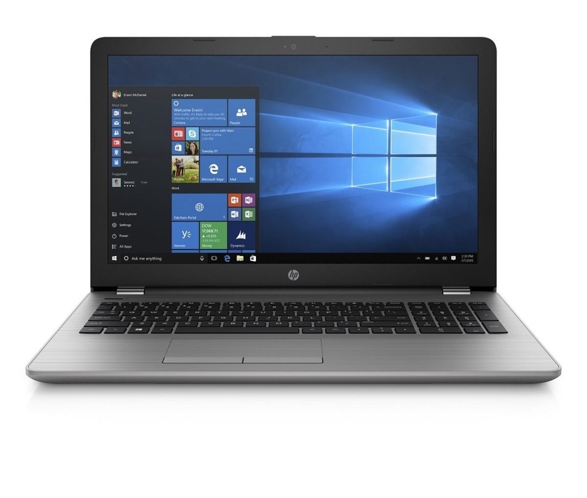 Bild 2 von HP Notebook 255 G6 | B-Ware