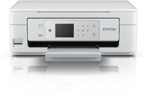 Epson Multifunktionsgerät XP445-Copy | B-Ware - Der Artikel wurde ausgepackt und einmal getestet