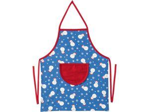 MERADISO® Kinder Küchenschürzenset